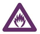 brandmeldinstallaties