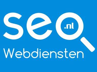 SEO webdiensten