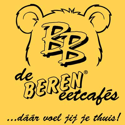 Eetcafe de Beren Roosendaal